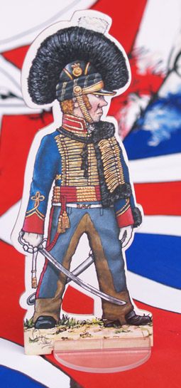 royal_horse_artillery_officer_side
